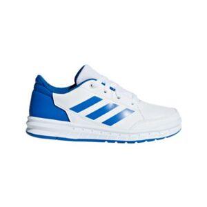 Adidas AltaSport K fritidssko junior