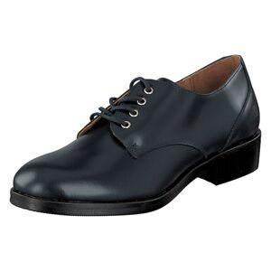Sixtyseven Alexis 77226 Cribel Navy, Dame, Shoes, grå, EU 39