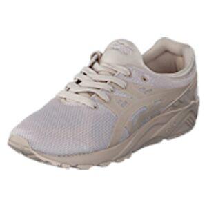 Asics Gel Kayano Trainer Evo Whisper Pink, Shoes, brun, EU 37