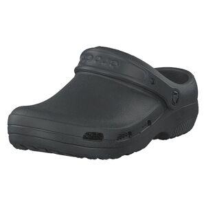 Crocs Specialist Ii Vent Clog Black, Shoes, svart, EU 36/37