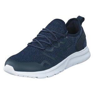 Halti Masera Blue Opal, Dame, Shoes, blå, EU 38