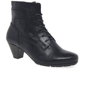 Gabor nasjonale Womens ankelen støvler