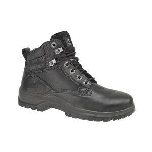 Caterpillar Kitson sikkerhet Boot / kvinners / støvler sikkerhet Honning 8 UK