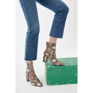 Gina Tricot Cleo ankle boots