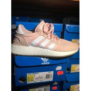 ADIDAS Merker Adidas - INIKI Runner Rosa 40 2/3