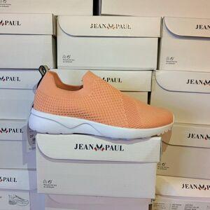 Jean Paul – Alotopar Coral 37