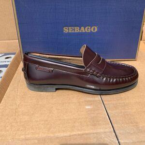 Merker SEBAGO Sebago - Plaza II Cordo 39