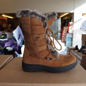 Ice Walkers IceWalkers - 593-55036 Caramel 41