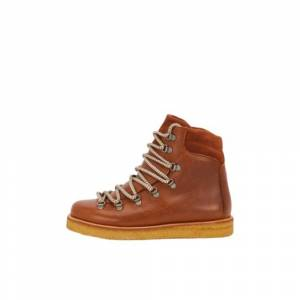 Angulus Winter shoes