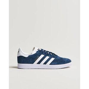 adidas Originals Gazelle Sneaker Navy