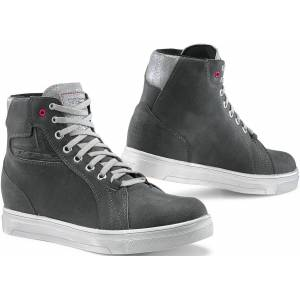 TCX Street Ace Vanntett damer sko Grå 38