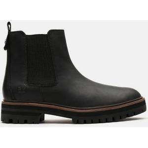 Timberland London Square Chelsea Damer støvler 46 Svart