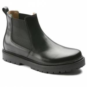Birkenstock Stalon Boots Black Smal