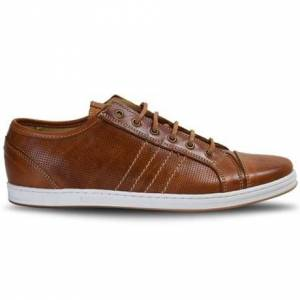 Arcopedico Free Walk By Charlotte & Charles Sneakers Camel
