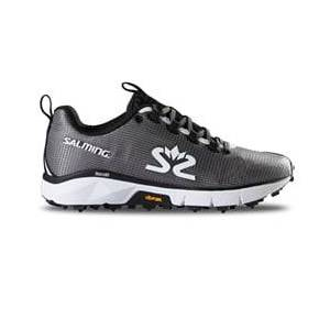 Salming Ispike Shoe Women