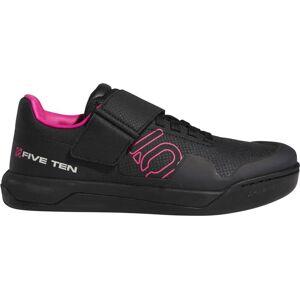 Adidas Five Ten Hellcat Pro W core black UK 4