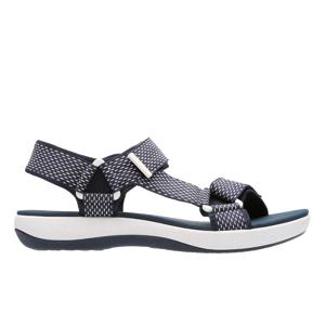 Clarks Brizo Cady, sandal dame