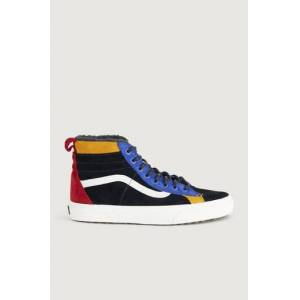 Vans Sneakers UA SK8-Hi 46 MTE DX Svart