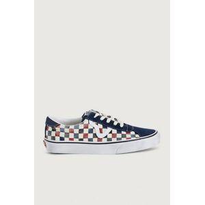 Vans Sneakers Ua Vans Sport Multi  Male Multi