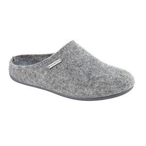 Shepherd Cilla grå tofflor - Storlek 36
