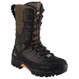 Viking Footwear Hunter de Luxe GTX - Sko - 43
