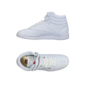 REEBOK High-tops & sneakers Women