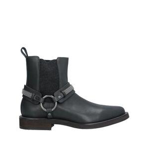 BRUNELLO CUCINELLI Ankle boots Women