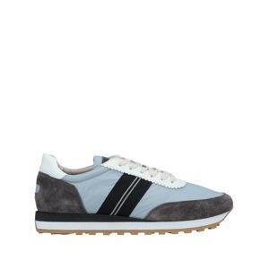 BRUNELLO CUCINELLI Low-tops & sneakers Women