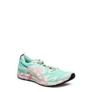 Asics Gel-Noosa Tri 12 Shoes Sport Shoes Running Shoes Blå Asics