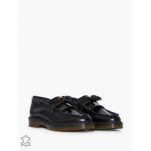 Dr Martens Adrian Loafers & slippers Svart