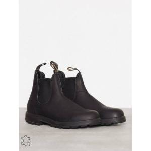Blundstone Blundstone 510 Chelsea boots Black