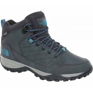 The North Face STORM STRIKE 2 WP Damen Vinterskor grau - 37