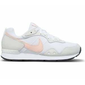 Nike Sportswear Venture Runner Dam Sneakers EU 40 - US 8,5