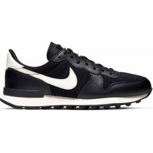 Nike Sportswear Internationalist SE Dam Sneakers EU 42 - US 10