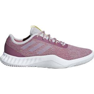 Adidas CrazyTrain LT Dam Träningsskor lila