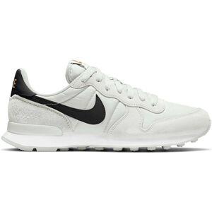 Nike Sportswear Internationalist Dam Sneakers EU 41 - US 9,5