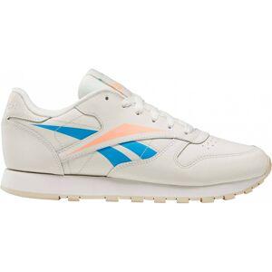 Reebok CL Leather Dam Sneakers beige