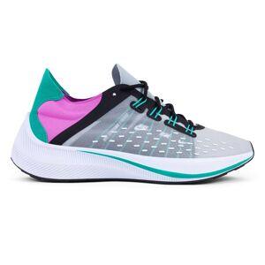 Nike Sportswear EXP-X14 Dam Sneakers flerfärgad