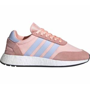 adidas Originals I-5923 Dam Sneakers rosa