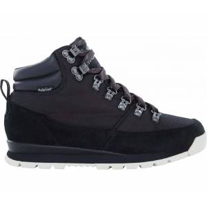 The North Face BACK-TO-BERK REDUX Damen Vinterskor schwarz - 37