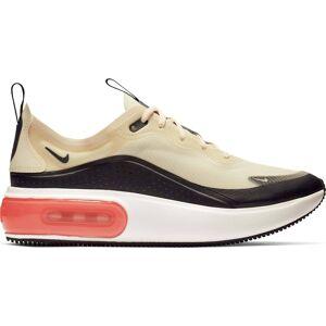 Nike Sportswear Air Max Dia SE Dam Sneakers beige