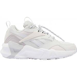 Reebok Aztrek Double Mix Dam Sneakers grå