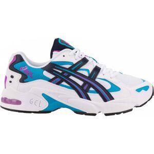 ASICS GEL-KAYANO 5 OG Unisex Sneakers blå