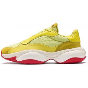 Puma ALTERATION PN-1 Unisex Sneakers gul