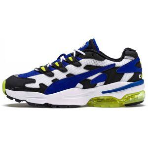 Puma Cell Alien OG Unisex Sneakers blå