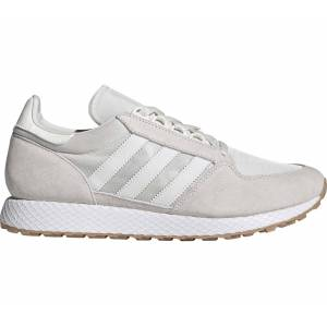 adidas Originals Forest Grove Herr Sneakers beige