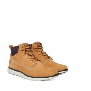 Timberland - Killington Chukka Herr Mountain Lifestyle Shoe (brun) - EU 44,5 - US 10,5