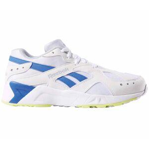 Reebok X Future Aztrek Unisex Sneakers vit