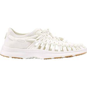 Keen - Uneek 02 Dam outdoor sandals (vit/guld) - 39