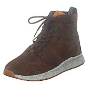 Scott Lyle&Scott Mckenzie Coffe Bean, Shoes, brun, EU 45